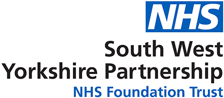 NHS South West Yorkshire Partnership Logo